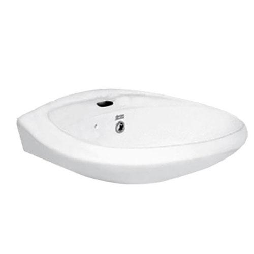 Chậu lavabo American Stadard VF-0969