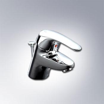 Vòi chậu lavabo Inax LFV-102S