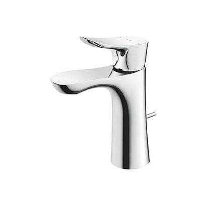 Vòi chậu lavabo TOTO TLG01301V
