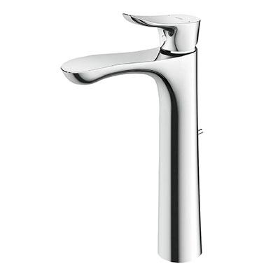 Vòi chậu lavabo TOTO TLG01307V