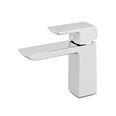 Vòi chậu lavabo TOTO TLG02304V