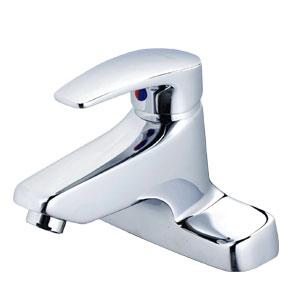 Vòi chậu lavabo B402CP