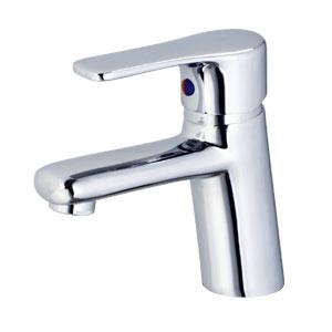 Vòi chậu lavabo B430CP