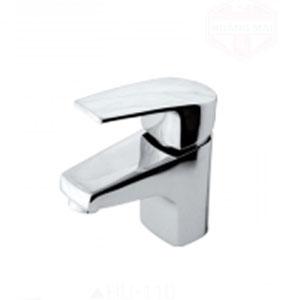 Vòi rửa lavabo Hado HU-110