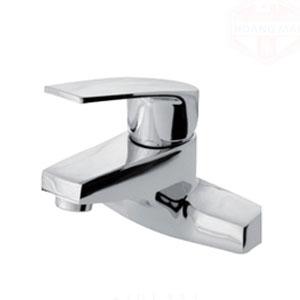 Vòi rửa lavabo Hado HU-111
