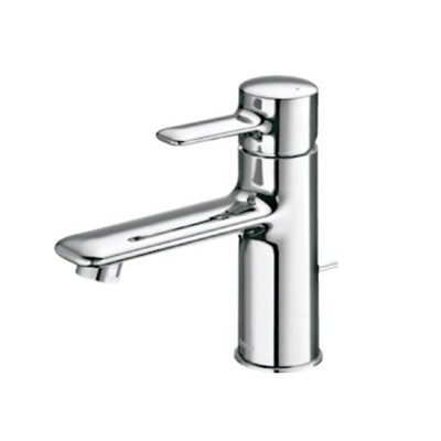 Vòi chậu lavabo TOTO DL342
