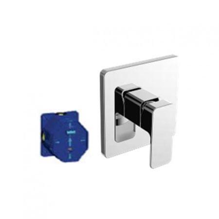 Vòi sen tắm âm tường American standard WF-1322