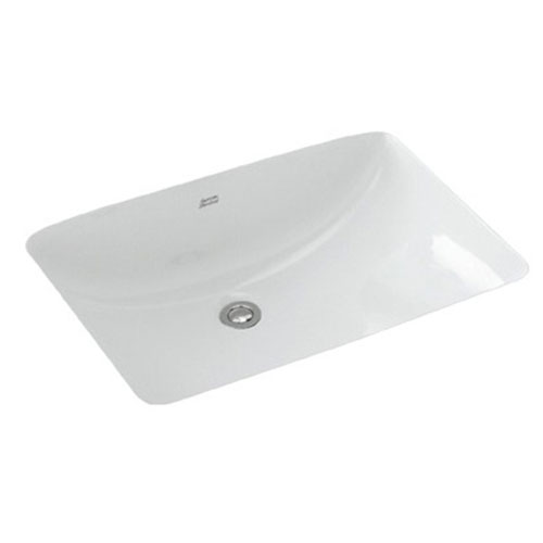 Chậu rửa Lavabo âm bàn AMERICAN Standard WP-0440