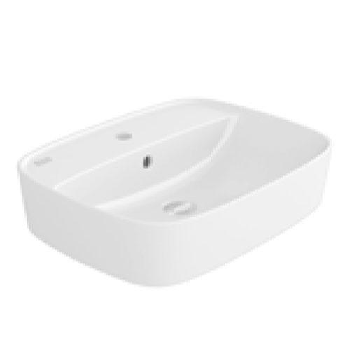 Chậu lavabo American Stadard WP-0618
