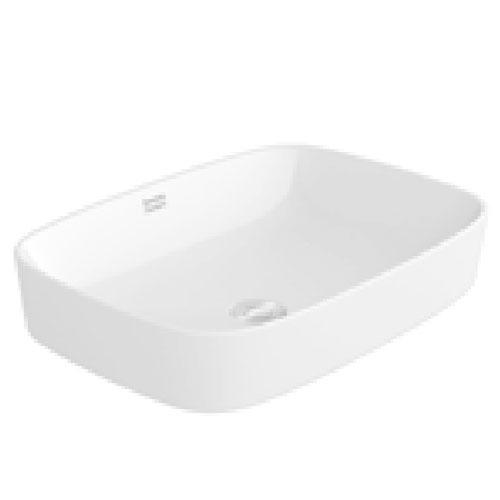 Chậu lavabo American Stadard WP-0628