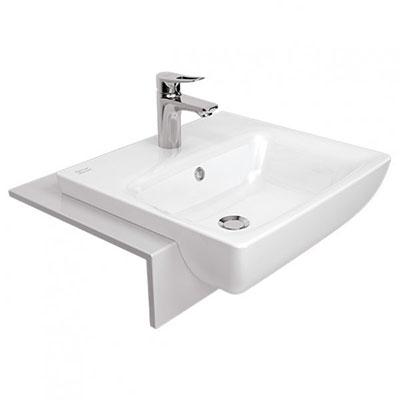 Chậu lavabo  American Standard WP-F301