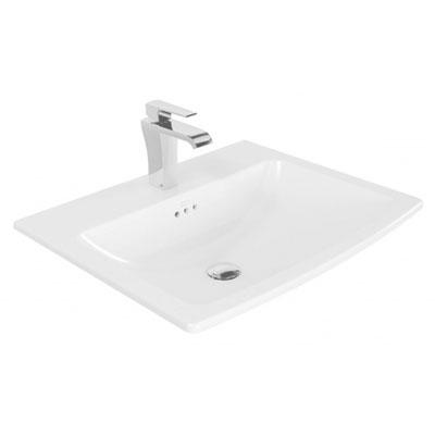 Chậu lavabo  American Standard WP-F507
