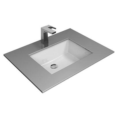 Chậu lavabo  American Standard WP-F514