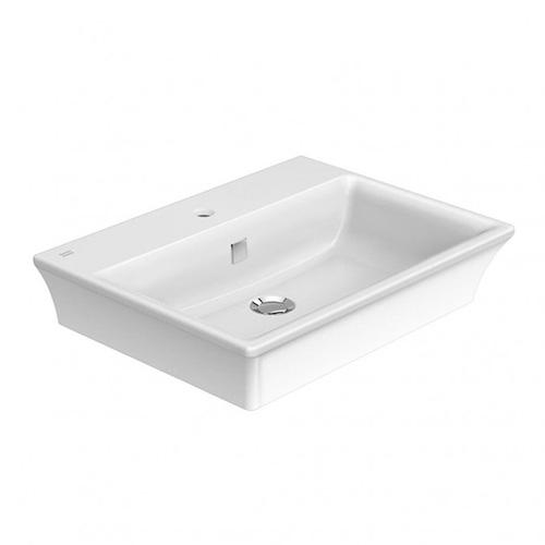 Chậu lavabo  American Standard WP-F525