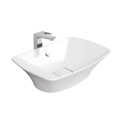 Chậu lavabo  American Standard WP-F602