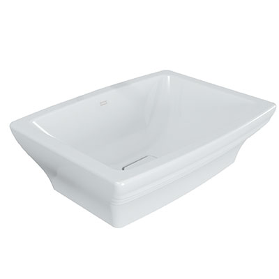 Chậu lavabo  American Standard WP-F616