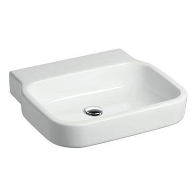Chậu lavabo  American Standard WP-F628