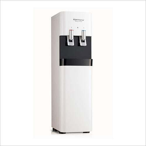 Cây lọc nước nóng lạnh Hàn Quốc Korihome WPK-818-S