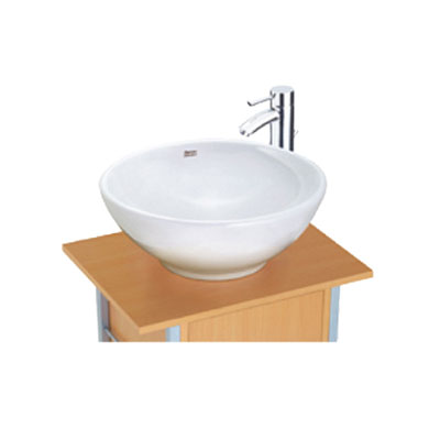 Chậu rửa lavabo American 0500-WT