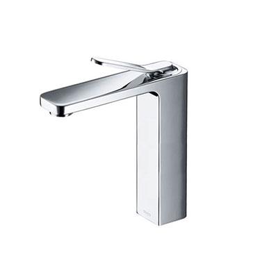 Vòi chậu lavabo Toto DL349-2E