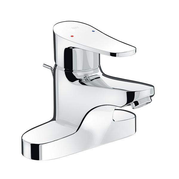 Vòi chậu lavabo Inax LFV-1001S