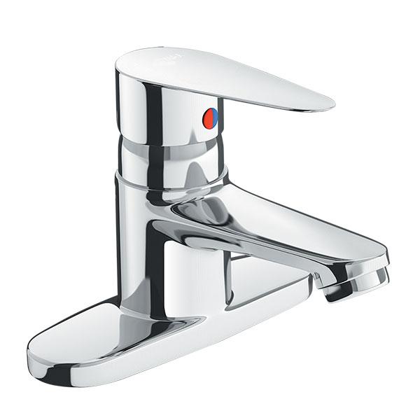Vòi chậu lavabo Inax LFV-1101S-1