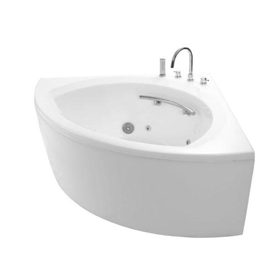 Bồn tắm Toto PPYD1353-3PT/HPT
