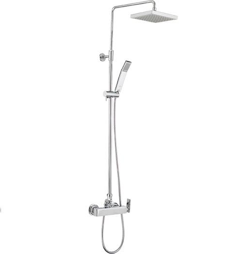 Sen cây tắm American Standard D20S