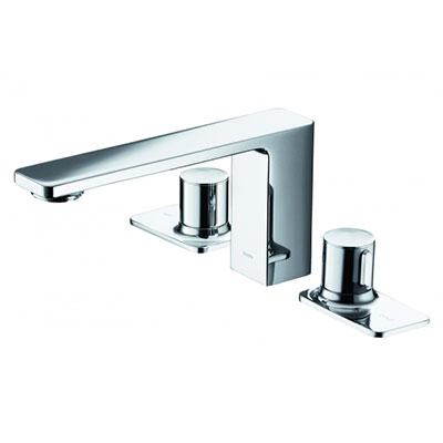 Vòi chậu lavabo Toto TBX20A-V200