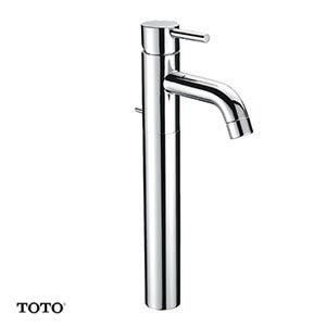 Vòi chậu lavabo TOTO TTX116LESBR