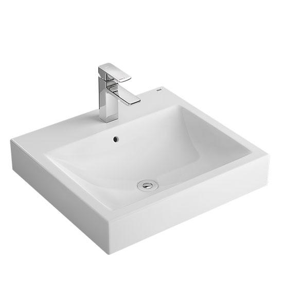 Chậu rửa lavabo Inax AL-536V GC