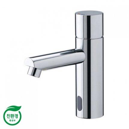 Vòi lavabo cảm ứng Samwon AFL-526