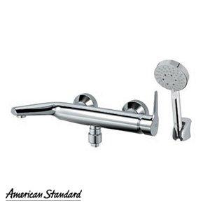 Vòi sen tắm Americanstandard WF-0511