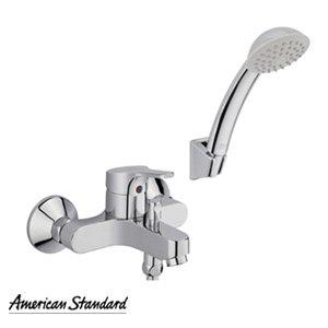 Vòi sen tắm Americanstandard WF 6511