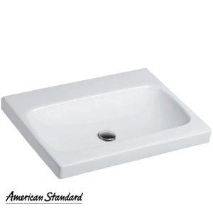 Chậu rửa AMERICAN Standard WP-F635