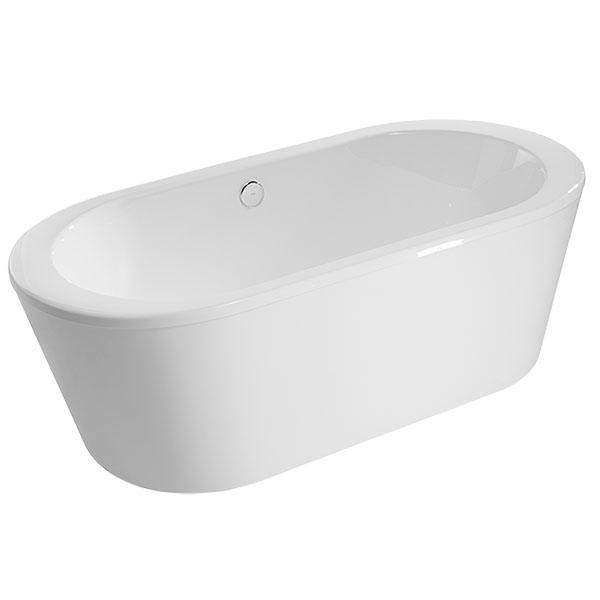 Bồn tắm INAX BF-1656