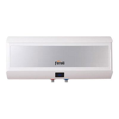 Bình nóng lạnh Ferroli INFINITI PLUS 20L