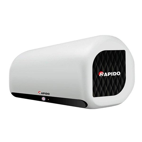 Bình nóng lạnh Ferroli Rapido Greta GA15