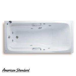 Bồn tắm massage American Standard 7220100-WT