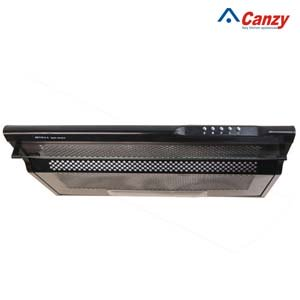Máy hút mùi Canzy Concord CZ-60 Black