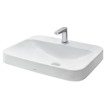 Chậu rửa lavabo TOTO LT5615C