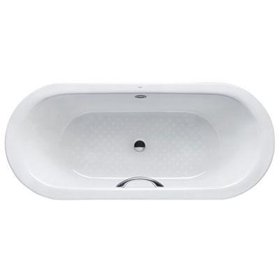 Bồn tắm Toto FBYN1710CP