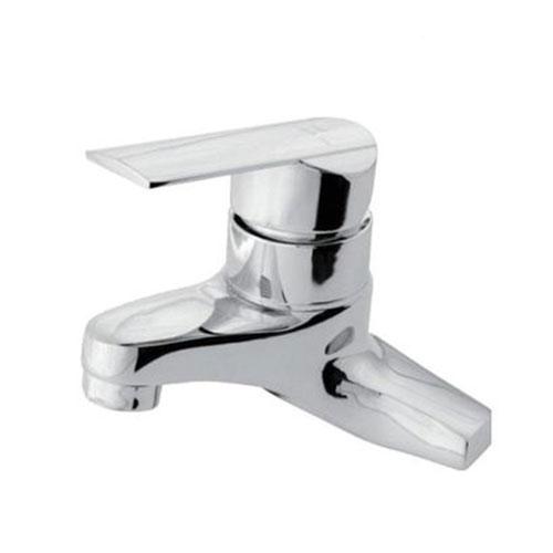 Vòi chậu lavabo Hado HU-511