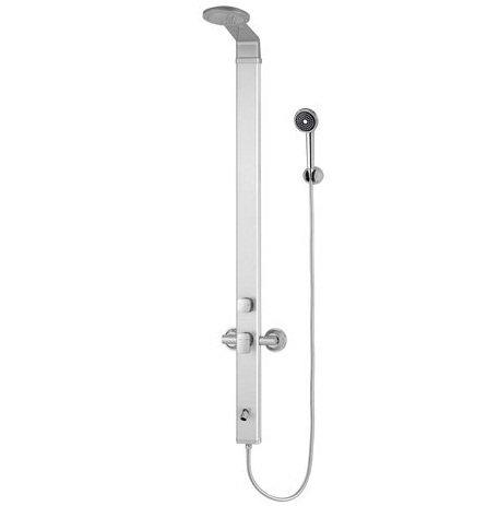 Cây sen tắm Hado Shower panel PS-5S