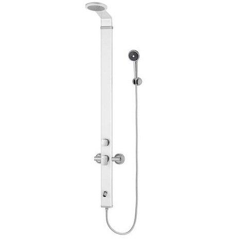 Cây sen tắm Hado Shower panel PS-5W