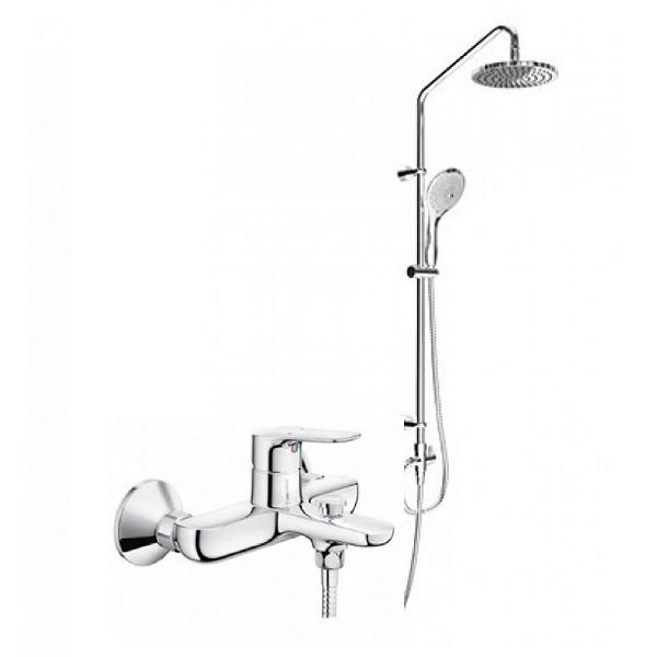 Sen cây tắm Inax 1405S