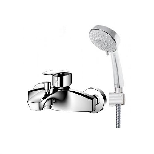 Vòi sen tắm Toto TBG09302V-DGH108ZR