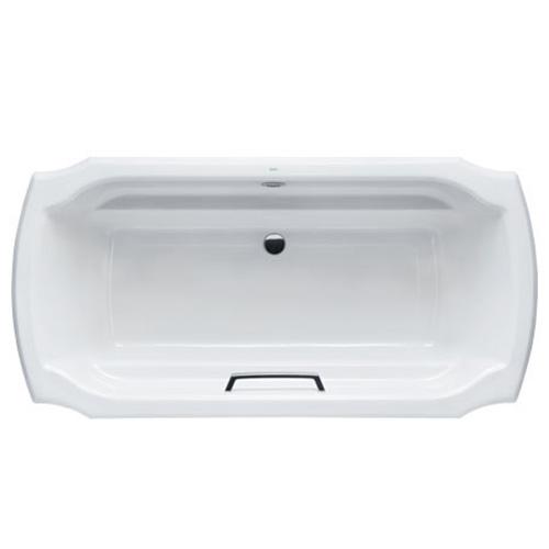 Bồn tắm xây Toto PPY1730PT-HPT