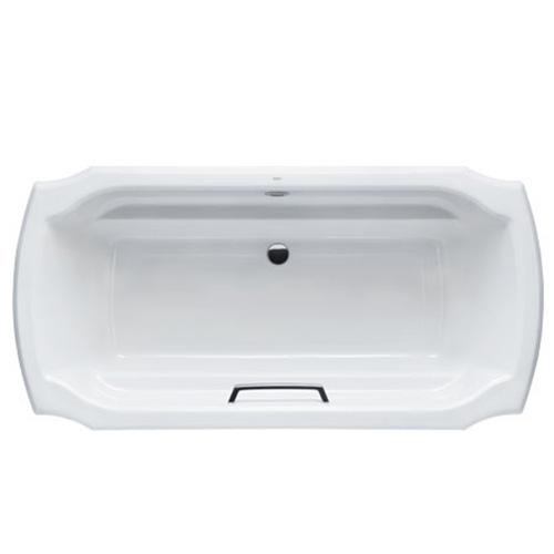 Bồn tắm chân yếm Toto PPY1730PTN-HPTN