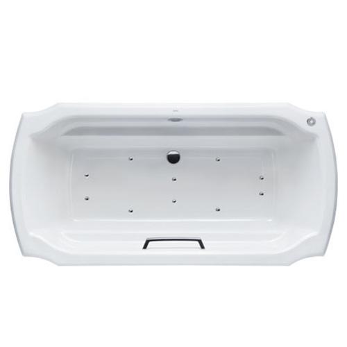 Bồn tắm massage chân yếm Toto PPYB1730ZL-RHPTN
